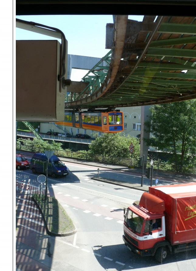 Stadtbild Wuppertal 38