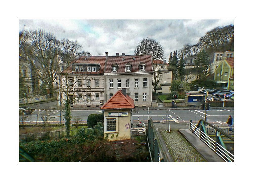 Stadtbild Wuppertal 44
