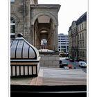 Stadtbild Wuppertal 45