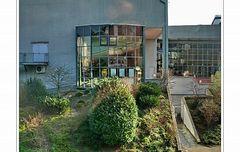 Stadtbild Wuppertal 48 (Cinemaxx)