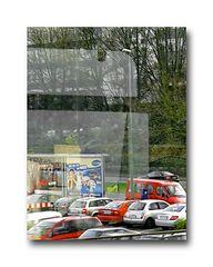 Stadtbild Wuppertal 64