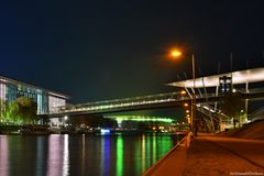 Stadtbrücke III
