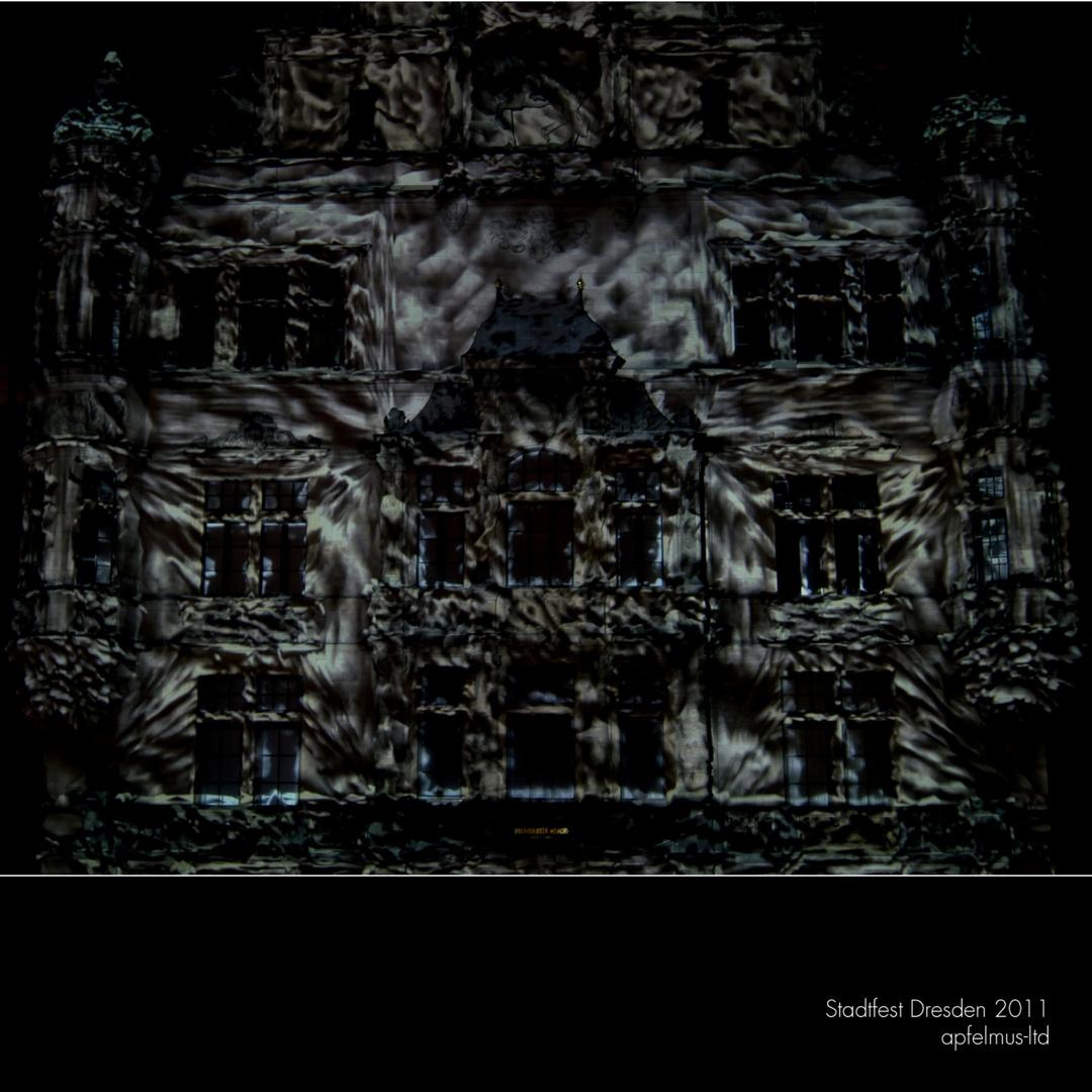 Stadtfest Dresden 2011 - 01