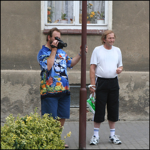 Stadtfest in Schkeuditz