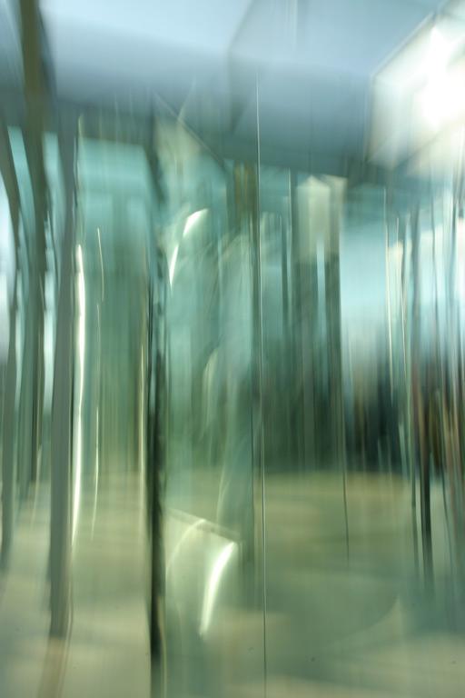 Stadtgalerie Stuttgart 4