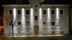 Stadthaus Nr. 6