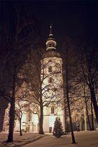 "Stadtkirche ""Corporis Christi"" Strehla"