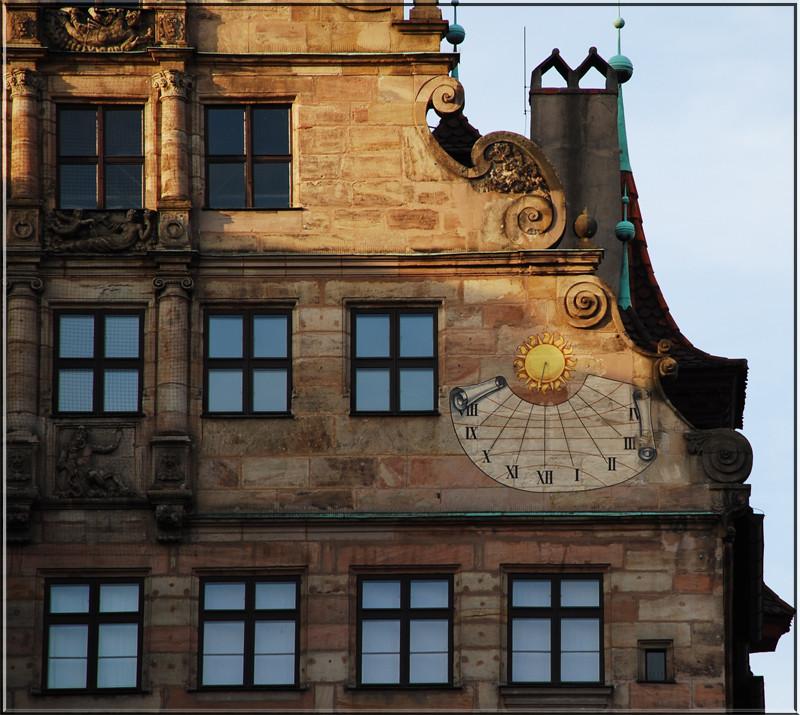 Stadtkulturhaus Nürnberg