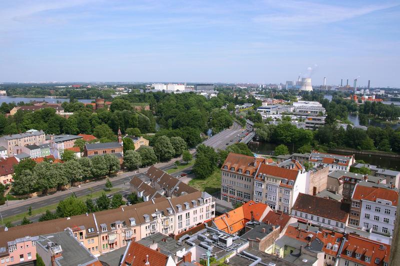 Stadt_Land_Fluß