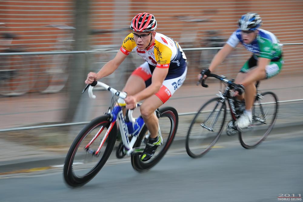 Stadtlohner Nachtuhlenrennen 2011 (2)