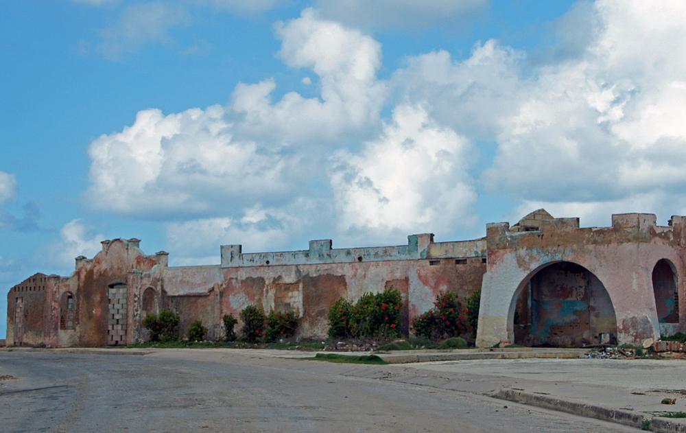 ..Stadtmauer..