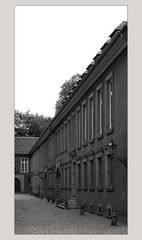 Stadtmuseum-2