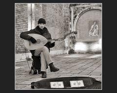 Stadtmusikant