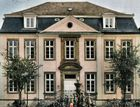 Stadtpalais Lippstadt