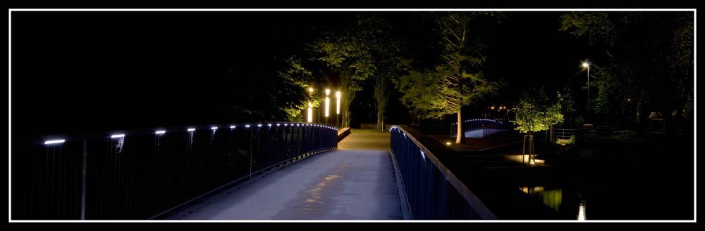 Stadtpark Heilbronn