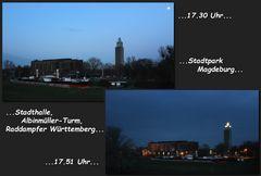 ...StadtparkAnsichten...