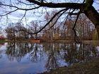 Stadtparkweiher