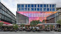 Stadtspiegel München