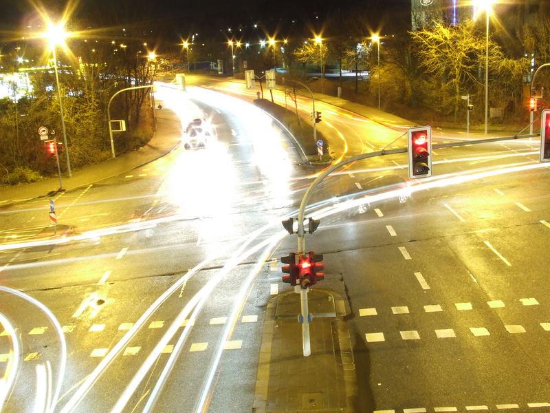 Stadtverkehr #2