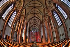 St.Agnes Köln