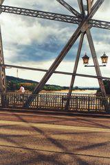 _Stahlbrücke
