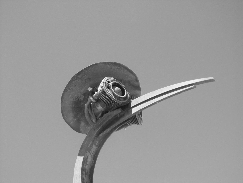Stahlvogel
