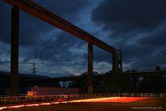 Stahlwerk 11