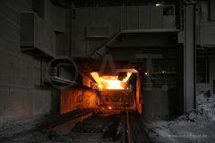 Stahlwerk 2