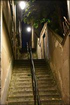 """stair"""