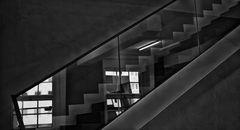stair.case