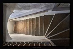 "Stairway ""2"""