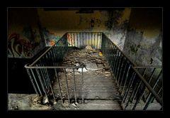 Stairway - 4c