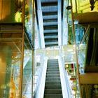 _______stairway
