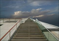 * stairway to heaven *