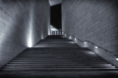 stairway to heaven....