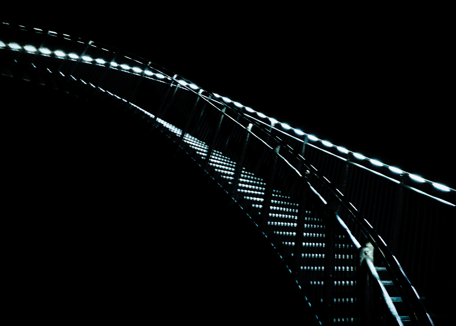 ___---- STAIRWAY TO HEAVEN ----___