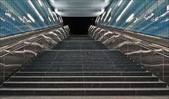 * stairway to heaven II *