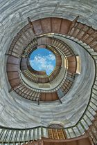 stairway to heaven II.
