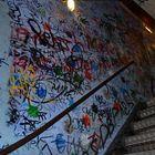 Stairway to Hippieclub