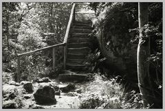 stairway2heaven