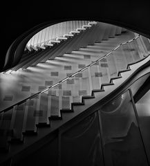 stair.ways
