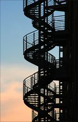 * Stairways to Heaven ^^