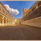 Stallhof Dresden HDR 20 2020-07-20 327 ©