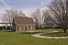 Stammhaus Krupp