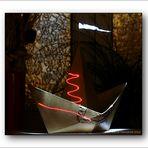 Stammtisch Lichtmalerei .....