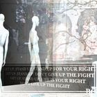 stand up for your right