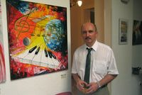 Stanislaw Achrem