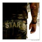 ~ STAR 01