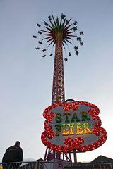 Star Flyer (1)