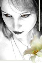 Starchild - Die Lilie